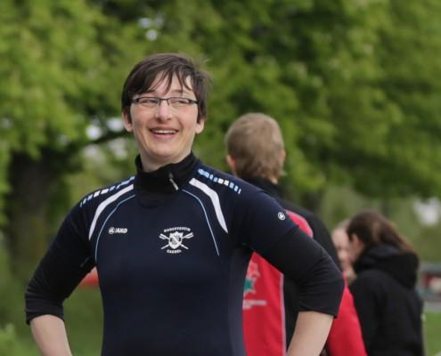 Dr. Tanja Kurzenknabe