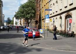 Kassel Marathon 2014
