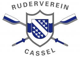 RVC-Logo Neu 2015
