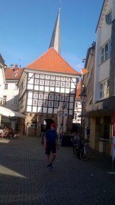 Altstadt-Hattingen