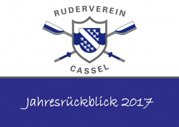 Jahresrueckblick 2017