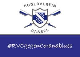 #RVCgegenCoronablues